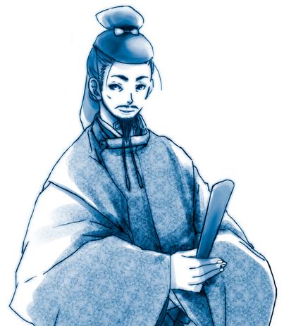 NAVER まとめ光明皇后 「光り輝く美しい姫」 ー民間初の皇后の生涯ー