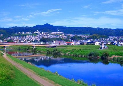 生駒郡 三郷町 | 聖徳太子プロジェクト | 奈良県歴史文化資源 ...