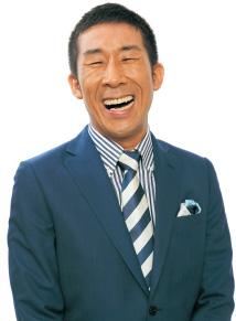 田村裕の画像 p1_8