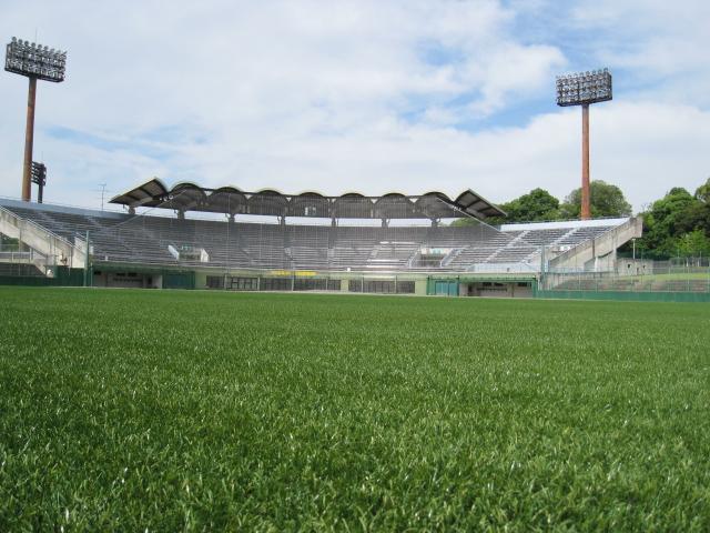 高校野球奈良大会の入場料や開会式は?駐車場やア …