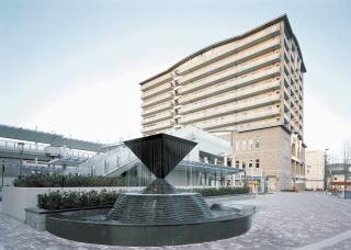 市街地整備事業とは/奈良県公式ホームページ
